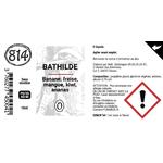 814_Etiquettes_E-liquide_10ml_04