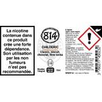 814_Etiquettes_E-liquide_10ml_149