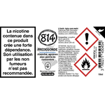 814_Etiquettes_E-liquide_10ml_417