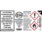 814_Etiquettes_E-liquide_10ml_817