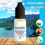 Fredegonde_Frais_HD