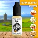PepinLeBref_Gourmands_HD