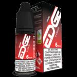 EDGE_France_V-Ray_x1_Bottle_&_Carton_Strawberry_3mg