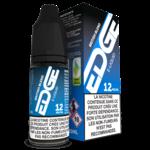 EDGE_France_V-Ray_x1_Bottle_&_Carton_British_Blend_12mg