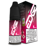 EDGE_France_V-Ray_x1_Bottle_&_Carton_Red_A_6mg