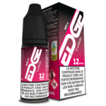 EDGE_France_V-Ray_x1_Bottle_&_Carton_Red_A_12mg