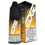 EDGE_France_V-Ray_x1_Bottle_&_Carton_Virginia_Tobacco_12mg