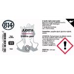 814_Etiquettes_E-liquide_10ml_Judith_0mg