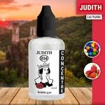 Judith_Fruité_HD-Concentré-50
