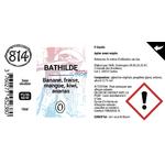 814_Etiquettes_E-liquide_10ml_Bathilde-fresh_0mg