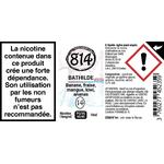 814_Etiquettes_E-liquide_10ml_Bathilde-fresh_14