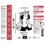 814_Etiquettes_boost_50ml_Judith