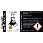 814_Etiquettes_Concentre_10ml_Clotaire