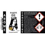 814_Etiquettes_Concentre_50ml_Basine