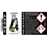 814_Etiquettes_Concentre_10ml_Basine