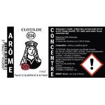 814_Etiquettes_Concentre_10m_Clotilde