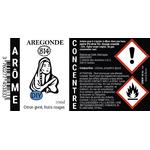 814_Etiquettes_Concentre_10ml_Arégonde