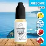 Aregonde_Frais_HD