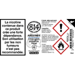 814_Etiquettes_E-liquide_10ml_Arégonde_4