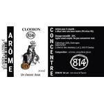 814_Etiquettes_Concentre_50ml_Clodion