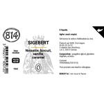 814_Etiquettes_E-liquide_10ml_Sigebert_0