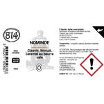 814_Etiquettes_E-liquide_10ml_Nominoe_0