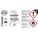 814_Etiquettes_E-liquide_10ml_Nantilde_0