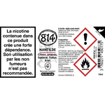 814_Etiquettes_E-liquide_10ml_Nantilde_4