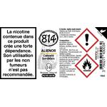 814_Etiquettes_E-liquide_10ml_Aliénor_14