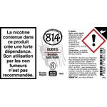 814_Etiquettes_E-liquide_10ml_Eudes_8