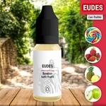 Eudes_Fruité_HD