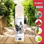 Eudes_Fruité_PAB_Packshot_HD