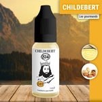 Childebert_Gourmands_HD