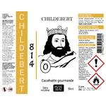 814_Etiquettes_boost_50ml_Childebert