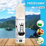 Fredegonde_Frais_PAB_Packshot_HD