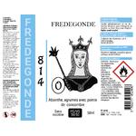 814_Etiquettes_boost_50ml_Fredegonde