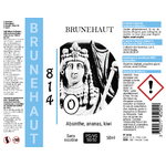 814_Etiquettes_boost_50ml_Brunehaut