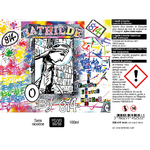 814_Etiquettes_boost_100ml - Bathilde CL Propaganda