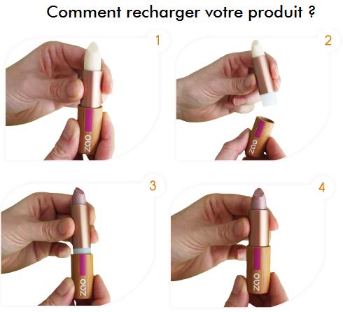 recharge_lipstick