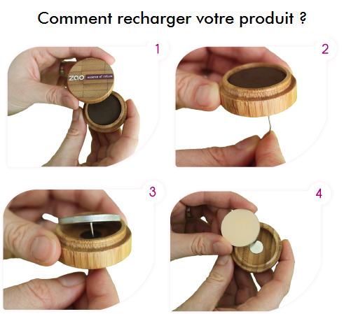 recharge_OAP