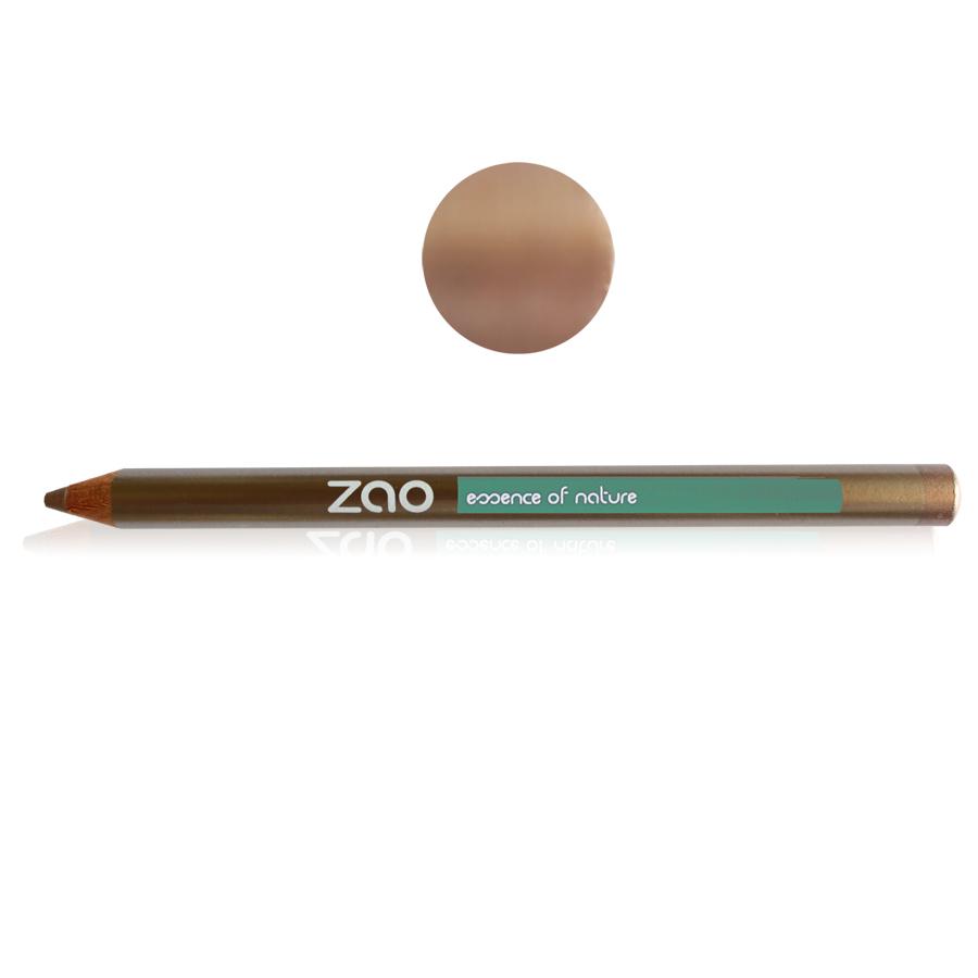 ZAO MAKE UP - Crayon Multifonction - 603 BEIGE NUDE