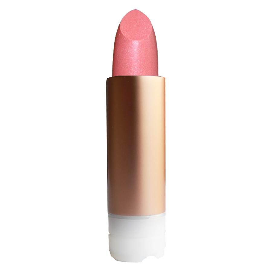 ZAO MAKE UP - Rouge à Lèvres Nacré - 402 ROSE Recharge