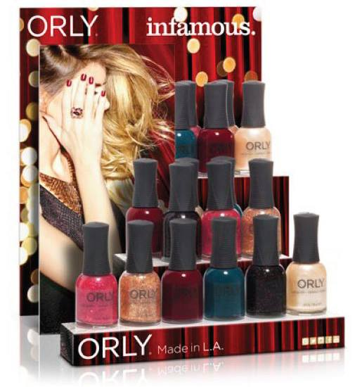 Orly-Infamous-Holiday-2015-Collection