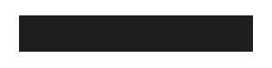 928378.zoya_logo
