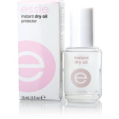 essie_instant_dry_oil