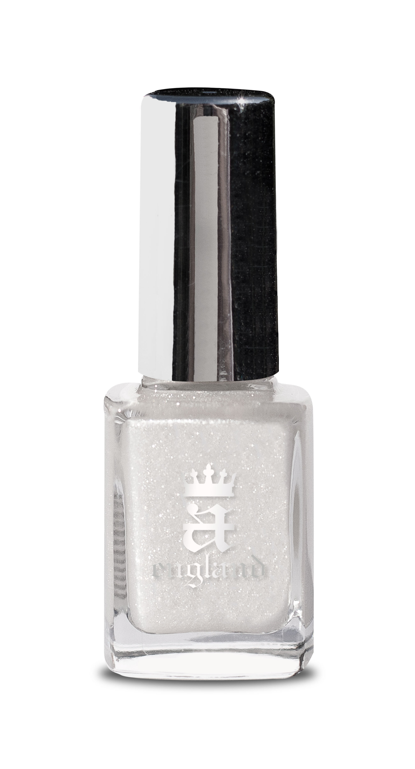 A ENGLAND - Vernis Ongles Collec.  The Mythicals  - MORGAN LE FAYE