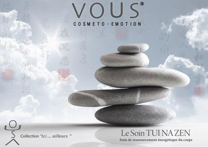 tuinazen (Copier)