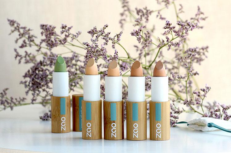 zao-makeup-vegan-concealer