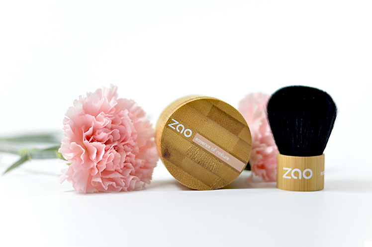 zao-make-up-mineral-silk-invisible