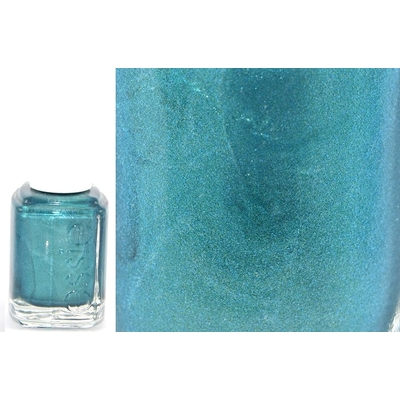 ESSIE - Vernis Ongles Collection Dive Bar - TROPHY WIFE